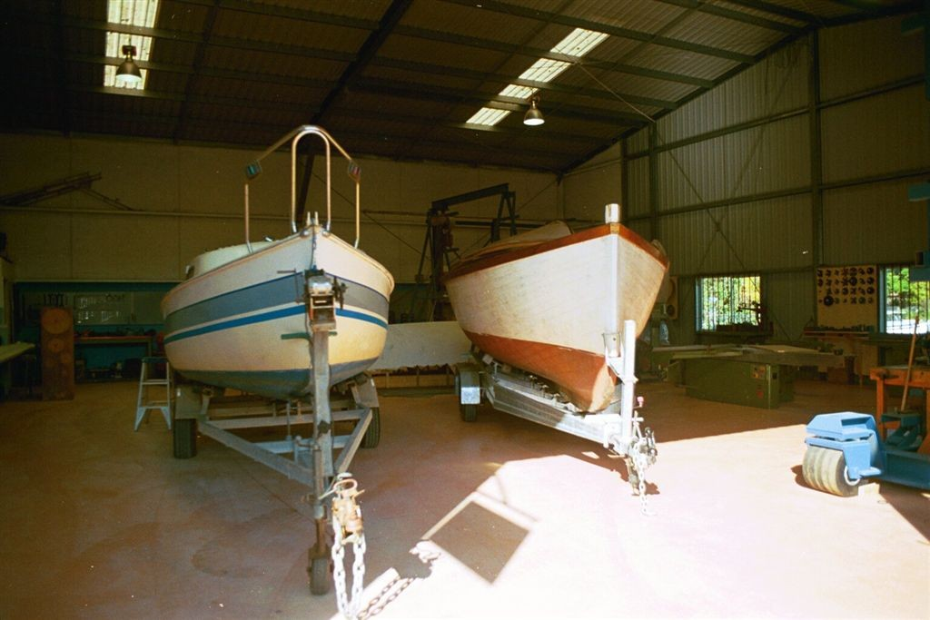 boats in workshed 01
